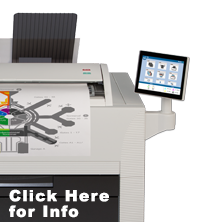 KIP 800 Color Series